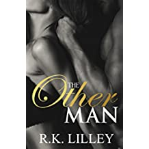 The Other Man (English Edition)