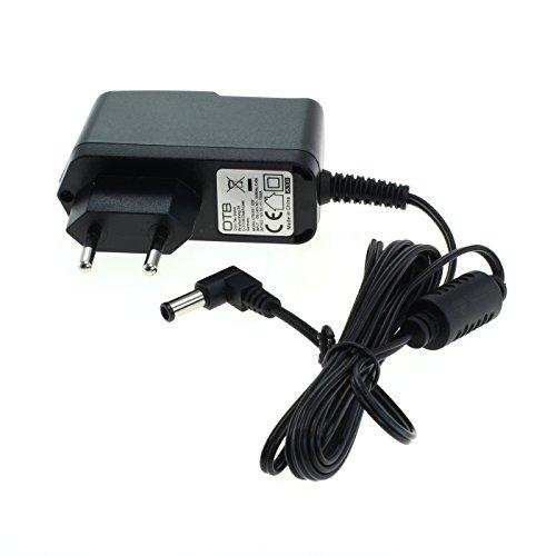 OTB Netzteil für Makita Baustellenradio BMR100/BMR101/BMR102/BMR103/DMR102/DMR105