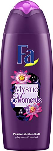 Fa Mystic Moments Schaumbad, 12er Pack (12 x 500 ml)