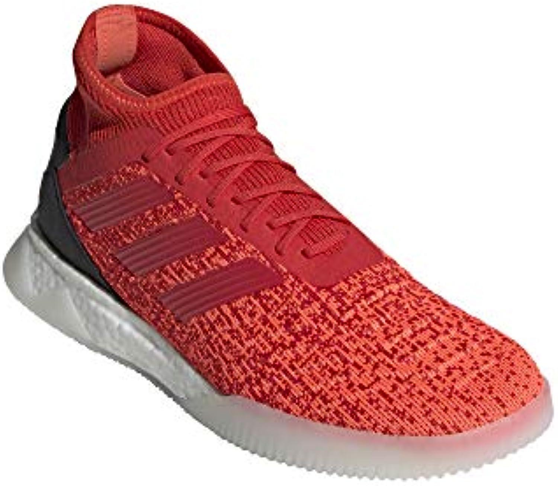 Adidas Prossoator 19.1 19.1 19.1 TR, Scarpe da Calcio Uomo   Qualità Superiore    Scolaro/Ragazze Scarpa  f4e8d1