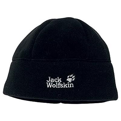 Jack Wolfskin Mütze Stormlock Cap von Jack Wolfskin bei Outdoor Shop
