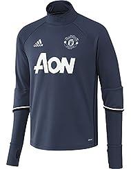 Adidas Chelsea Trg Top - Sweat-shirt pour Homme multicolore