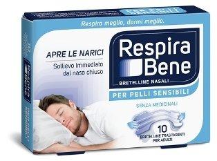 bene-cerotti-respira-nasali-adulti-pelli-sensibles-bretelline-trasparenti-10