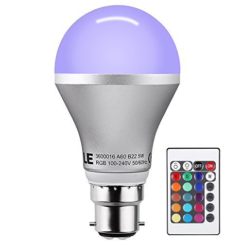 le-5w-a60-b22-dimmable-rgb-led-bulbs-16-colour-choices-color-changing-remote-controller-included-moo
