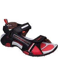 Sparx Men's Sandals and Floater