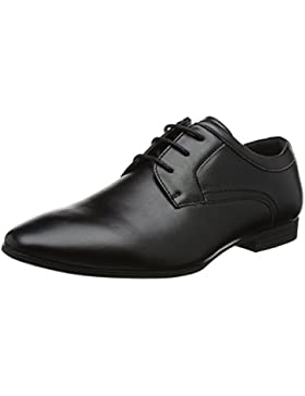 New Look Herren Tuffnell Formal