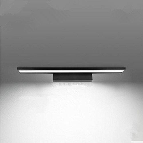 ymxjb-moderne-led-spiegel-beleuchtung-bad-wasserdichte-vorderwand-lampe-9w-white-light