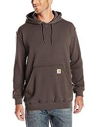 Carhartt K121 Sweatshirt à capuche