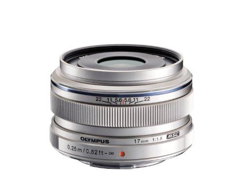 olympus-objectif-mzuiko-digital-17mm-118-compatible-hybrides-olympus-et-panasonic-finition-mtal