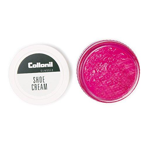collonil-azalea-pink-cream-polish