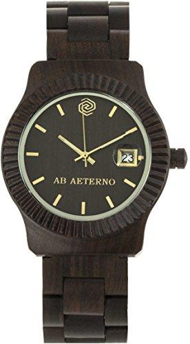 AB AETERNO - -Armbanduhr- Storm