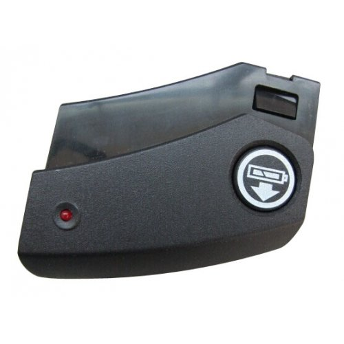 bateria-para-escoba-karcher-k55-2000mah-nimh