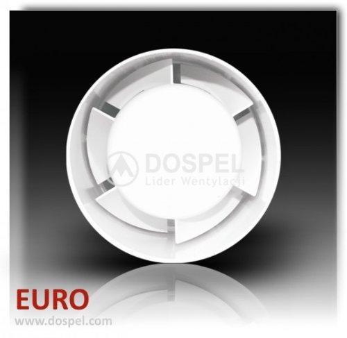 Fan-gebläse-duct Duct (150mm (6