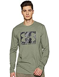6b7a6767 Amazon.in: Greens - Sports T-Shirts / Sportswear: Clothing & Accessories