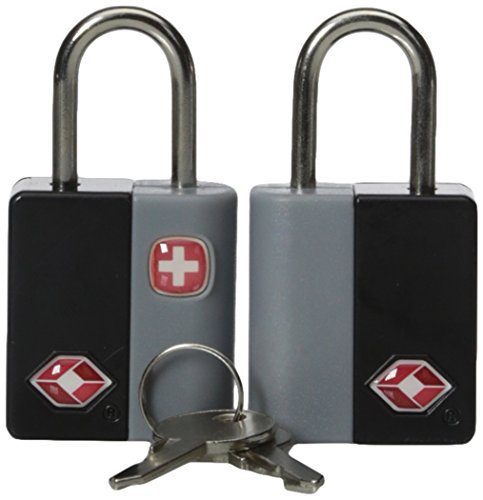 swissgear-tsa-travel-sentry-key-lock-twin-pack-blue-wj6071bl