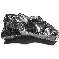 EDEL SCHUNGIT, Elite Shungite, 81,95g, ausgesuchte schöne Steine, aus Karelien, mit ZERTIFIKAT! preisvergleich bei billige-tabletten.eu
