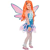 0427cbb518647 Amazon.it  Winx - Costumi e travestimenti  Giochi e giocattoli
