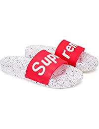 Zenwear Casual Flip Flops & Slippers First time in India Extra Light Weight & Comfortable Shoes for Men