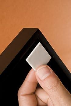 3m Aa331915 Scotch Permanent Standard Mounting Tape Self-sticking Cuttable 19 Mm X 1.5 M 3