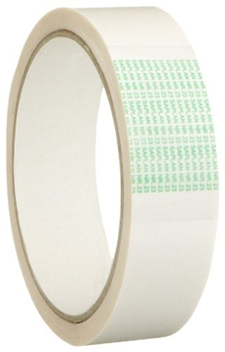 knorr-prandell-25-mm-x-10-m-double-sided-adhesive-tape-transparent