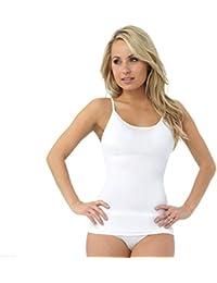 Boolavard® TM Slim Figur Hemd Figurformend Bauchweg Mieder Lift