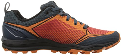 Merrell ALL OUT CRUSH SHIELD Merrell Orange