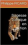 Sagesse Toltèque en Action (Sagesse Aujourd'hui t. 1)