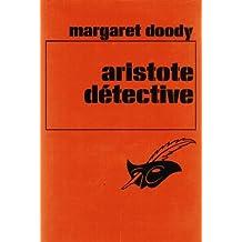 Aristote détective