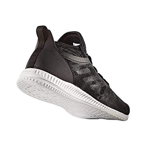 quality design 05ebf 3d8f0 Adidas Women s Gymbreaker 2, Black,6 M US