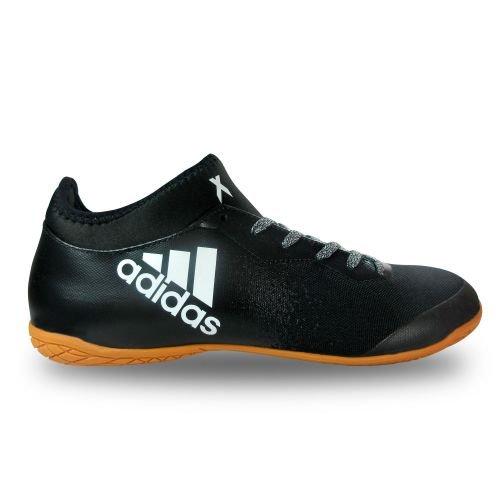 4058023750156 EAN S81034 Adidas Galaxy 3 W, Chaussures De