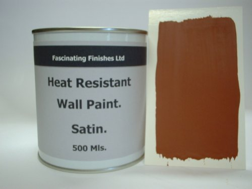 1-x-500ml-satin-brick-red-heat-resistant-wall-paint-wood-burner-stove-alcove-brick-concrete-plaster-