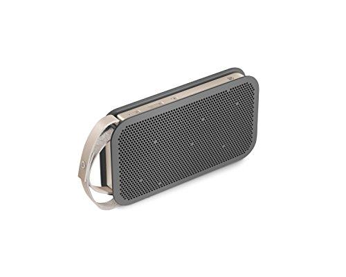 BO-Play-by-Bang-Olufsen-A2-Active-Portabler-Blautooth-Lautsprecher-silber