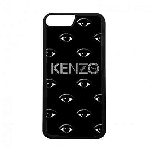 coque-apple-iphone-7-tigre-homme-kenzoluxury-brand-kenzo-logo-couverture-de-cascoque-iphone-kenzo-ti