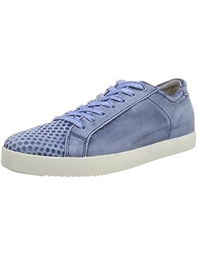 Tamaris Damen 23635 Sneakers
