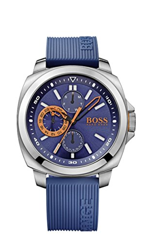 Boss Orange 1513102 – Watch For Men