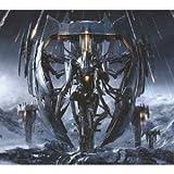 Trivium: Vengeance Falls [Ltd.Edition] (Audio CD)