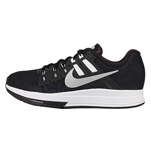 41xot0gEGFL. SS500  - Nike Women's W Air Zoom Structure 19 Flash Running Shoes