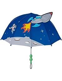 Kidorable Children's Umbrellas (Space Hero) by Kidorable