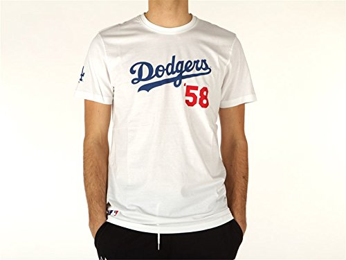 New Era LA Dodgers – Men