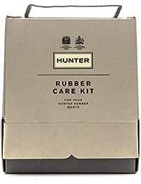 Hunter Original Wellington Botas Care Kit