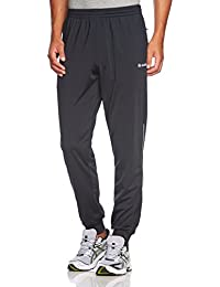 Jako Attack 2.0 Men's Trousers