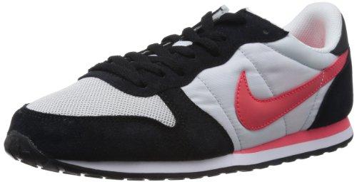 Nike, Sneaker uomo nero Size: 42