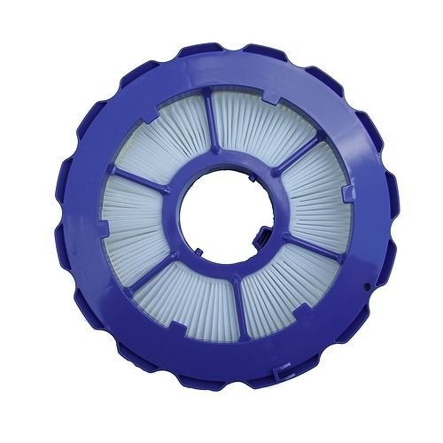 1-filter-for-dyson-dc50-from-hannetsr