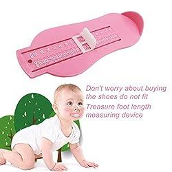 Dispositivo para medir la...