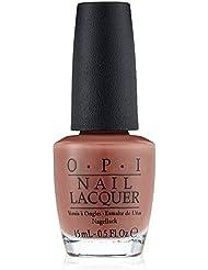 OPI Chocolate Moose, 15 ml