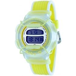 Reloj Casio BG-212C-9VRT