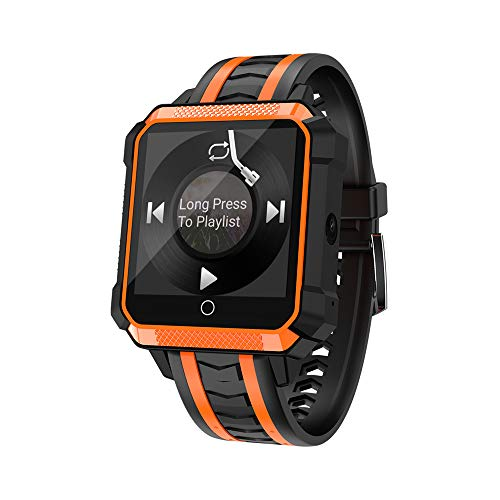 Uhren Marke Smart Uhr Elektronische Wasserdichte Frauen Männer Laufen Radfahren Klettern Sport Uhr Gesundheit Schrittzähler Led Farbe Bildschirm Uhr Klar Und GroßArtig In Der Art