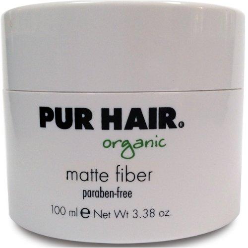 Pur Hair Organic - Tapis Fibre Organic Tapis Fibre - 100 ml