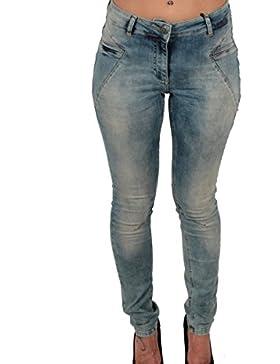 Kenny S - Pantalón - Básico - para mujer