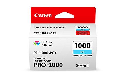 Cartouches Jet d'Encre Canon can22280original